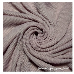 05c596bed986 Search - Hijab Store India - Thread For Your Head