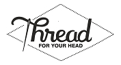 Hijab Store India - Thread For Your Head