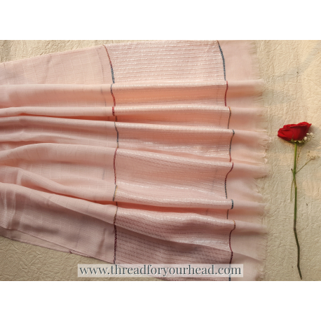 light pink- istanbul collection